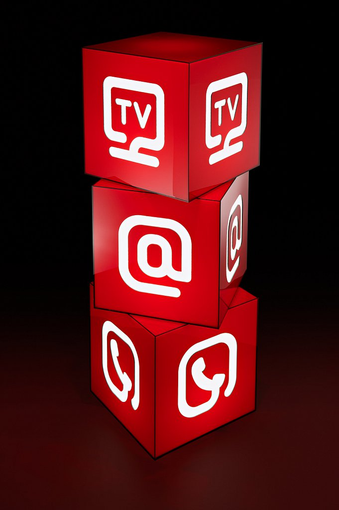 citycable-cubes-2011-005.jpg